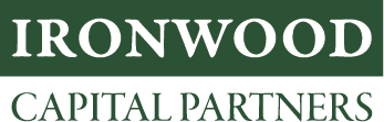 Ironwood Capital Partners